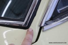 1967_Chevrolet_Nova_RM_2020-11-16.0031