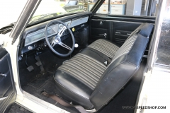 1967_Chevrolet_Nova_RM_2020-11-16.0032