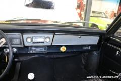 1967_Chevrolet_Nova_RM_2020-11-16.0036
