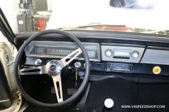 1967_Chevrolet_Nova_RM_2020-11-16.0037