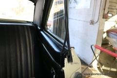 1967_Chevrolet_Nova_RM_2020-11-16.0038