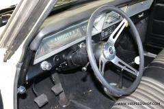 1967_Chevrolet_Nova_RM_2020-11-16.0054