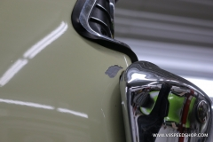 1967_Chevrolet_Nova_RM_2020-11-16.0069