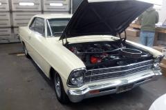 1967_Chevrolet_Nova_RM_2020-11-30.0001