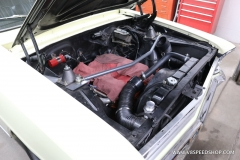 1967_Chevrolet_Nova_RM_2020-12-14.0002