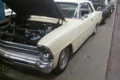 1967_Chevrolet_Nova_RM_2020-12-14.0003