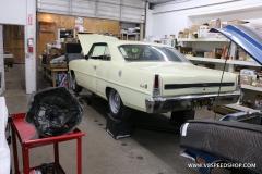 1967_Chevrolet_Nova_RM_2021-01-027