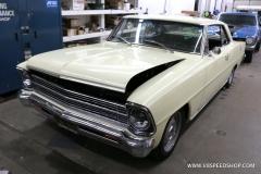 1967_Chevrolet_Nova_RM_2021-01-14.0001