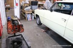1967_Chevrolet_Nova_RM_2021-01-28.0001