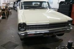 1967_Chevrolet_Nova_RM_2021-01-29.0025