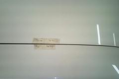 1967_Chevrolet_Nova_RM_2021-01-29.0028