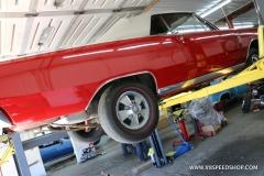 1967_Dodge_Dart_GT_KR_2020-05-01.0001