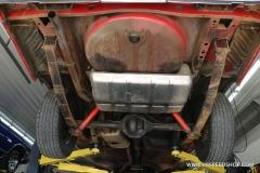 1967_Dodge_Dart_GT_KR_2020-05-01.0005