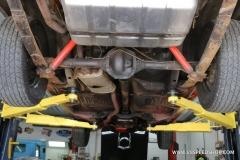 1967_Dodge_Dart_GT_KR_2020-05-01.0007