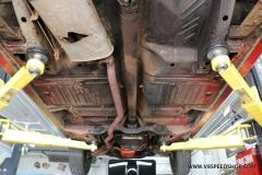 1967_Dodge_Dart_GT_KR_2020-05-01.0008