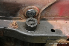 1967_Dodge_Dart_GT_KR_2020-05-01.0016
