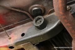1967_Dodge_Dart_GT_KR_2020-05-01.0017