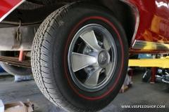 1967_Dodge_Dart_GT_KR_2020-05-01.0030
