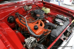 1967_Dodge_Dart_GT_KR_2020-05-01.0036