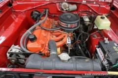 1967_Dodge_Dart_GT_KR_2020-05-01.0037