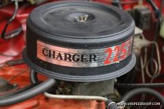1967_Dodge_Dart_GT_KR_2020-05-01.0041