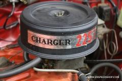 1967_Dodge_Dart_GT_KR_2020-05-01.0042