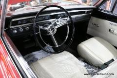1967_Dodge_Dart_GT_KR_2020-05-01.0043