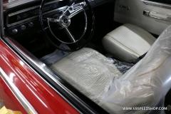 1967_Dodge_Dart_GT_KR_2020-05-01.0044
