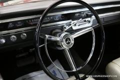 1967_Dodge_Dart_GT_KR_2020-05-01.0045