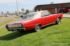 1967_Dodge_Dart_GT_KR_2020-05-01.0055