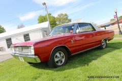 1967_Dodge_Dart_GT_KR_2020-05-01.0057