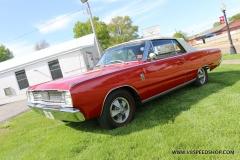 1967_Dodge_Dart_GT_KR_2020-05-01.0059