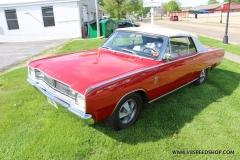 1967_Dodge_Dart_GT_KR_2020-05-01.0060