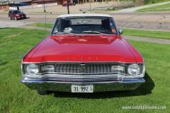 1967_Dodge_Dart_GT_KR_2020-05-01.0061