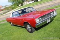 1967_Dodge_Dart_GT_KR_2020-05-01.0062