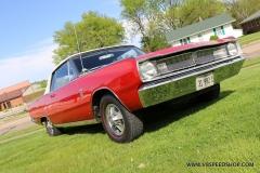 1967_Dodge_Dart_GT_KR_2020-05-01.0063
