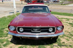 1967_Ford_Mustang_GG_2021-04-14.0002