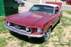 1967_Ford_Mustang_GG_2021-04-14.0003