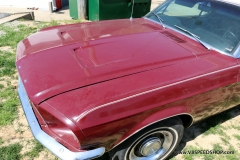 1967_Ford_Mustang_GG_2021-04-14.0004