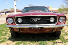 1967_Ford_Mustang_GG_2021-04-14.0005