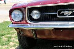 1967_Ford_Mustang_GG_2021-04-14.0006