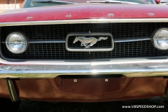 1967_Ford_Mustang_GG_2021-04-14.0007