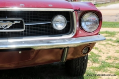 1967_Ford_Mustang_GG_2021-04-14.0008