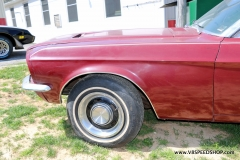 1967_Ford_Mustang_GG_2021-04-14.0010