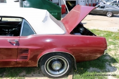 1967_Ford_Mustang_GG_2021-04-14.0013