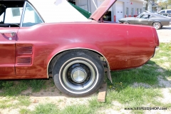1967_Ford_Mustang_GG_2021-04-14.0014