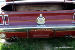 1967_Ford_Mustang_GG_2021-04-14.0018
