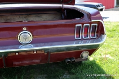 1967_Ford_Mustang_GG_2021-04-14.0019