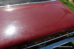 1967_Ford_Mustang_GG_2021-04-14.0022