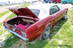 1967_Ford_Mustang_GG_2021-04-14.0023